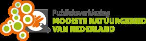 logo-publieksverkiezing