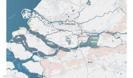 NLDelta Biesbosch-Haringvliet: Nationaal Park van Wereldklasse!?